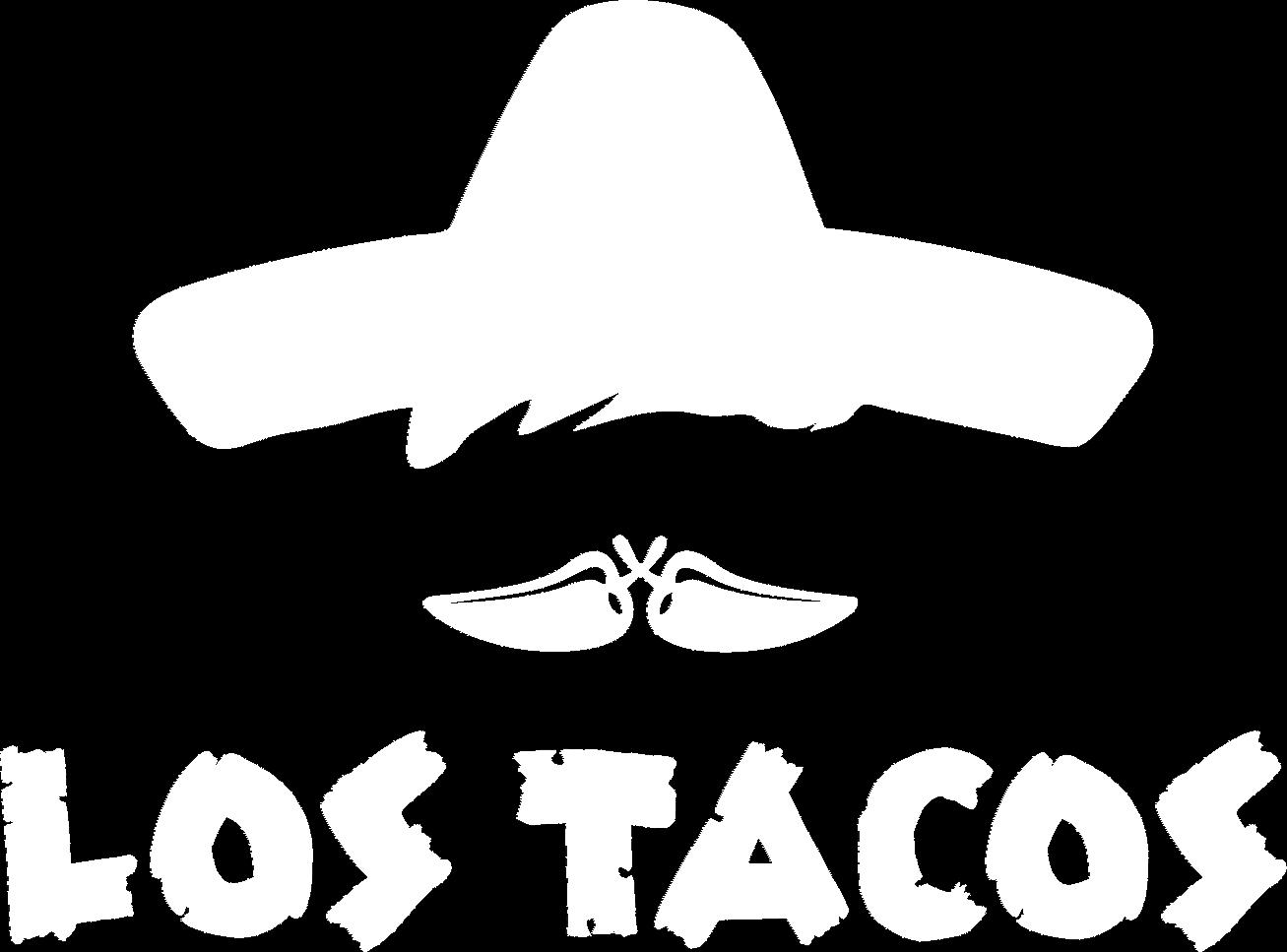Los Tacos – Fast Casual Restaurant